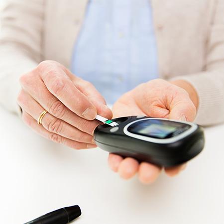 Tipos de diabetes: conheça melhor alguns deles