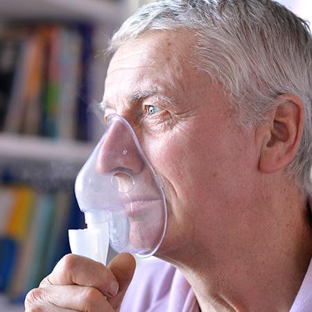 Asma e bronquite: qual a diferença?