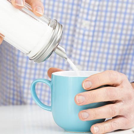 Açúcar para diabéticos: o que pode e como incluir na alimentação