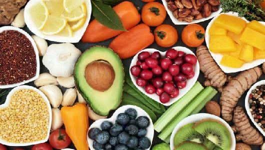 Quais são as frutas que diabéticos podem comer?